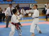 Hinode_Karate_Danok_2014_72