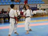 Hinode_Karate_Danok_2014_74