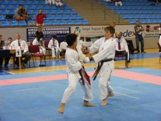 Hinode_Karate_Danok_2014_75