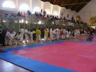 Hinode_Karate_Szerencs_2014_0101