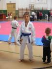 Hinode_Karate_Szerencs_2014_0102