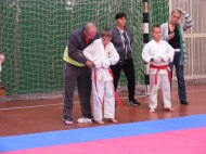 Hinode_Karate_Szerencs_2014_0103