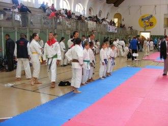 Hinode_Karate_Szerencs_2014_0104
