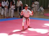 Hinode_Karate_Szerencs_2014_0106