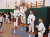 Hinode_Karate_Szerencs_2014_0108