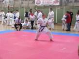 Hinode_Karate_Szerencs_2014_0112