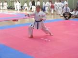 Hinode_Karate_Szerencs_2014_0114