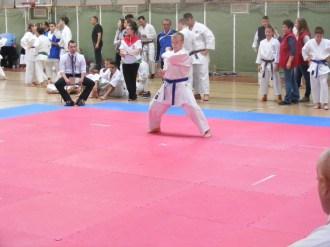 Hinode_Karate_Szerencs_2014_0115