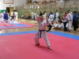 Hinode_Karate_Szerencs_2014_0116