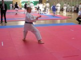 Hinode_Karate_Szerencs_2014_0117