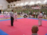Hinode_Karate_Szerencs_2014_0118