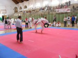 Hinode_Karate_Szerencs_2014_0119