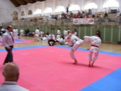 Hinode_Karate_Szerencs_2014_0122