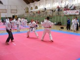 Hinode_Karate_Szerencs_2014_0123