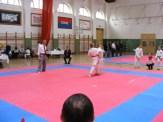 Hinode_Karate_Szerencs_2014_0124