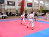 Hinode_Karate_Szerencs_2014_0125