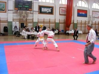 Hinode_Karate_Szerencs_2014_0126
