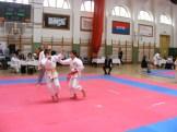 Hinode_Karate_Szerencs_2014_0128