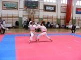 Hinode_Karate_Szerencs_2014_0129