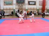 Hinode_Karate_Szerencs_2014_0130