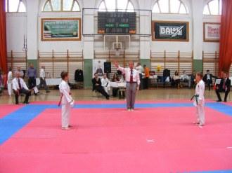 Hinode_Karate_Szerencs_2014_0131