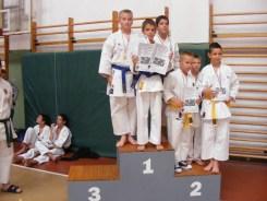 Hinode_Karate_Szerencs_2014_0132