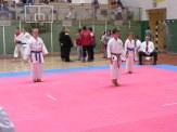 Hinode_Karate_Szerencs_2014_0134