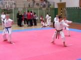 Hinode_Karate_Szerencs_2014_0136