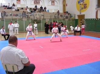 Hinode_Karate_Szerencs_2014_0137