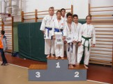 Hinode_Karate_Szerencs_2014_0139
