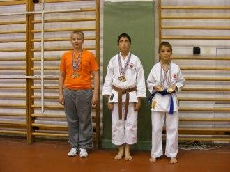 Hinode_Karate_Szerencs_2014_0142