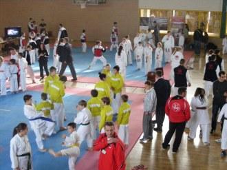 Hinode_IpponShobu_karate_2014_01