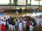 Hinode_IpponShobu_karate_2014_03