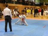 Hinode_IpponShobu_karate_2014_08