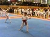 Hinode_IpponShobu_karate_2014_16