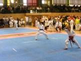 Hinode_IpponShobu_karate_2014_17
