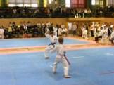 Hinode_IpponShobu_karate_2014_18