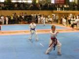 Hinode_IpponShobu_karate_2014_19