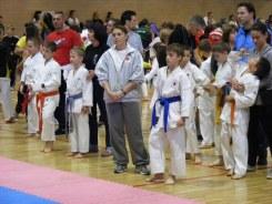 Hinode_IpponShobu_karate_2014_21