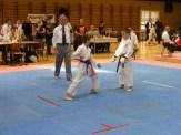 Hinode_IpponShobu_karate_2014_26