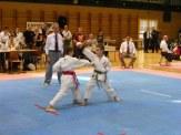 Hinode_IpponShobu_karate_2014_27