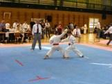Hinode_IpponShobu_karate_2014_28