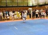 Hinode_IpponShobu_karate_2014_30