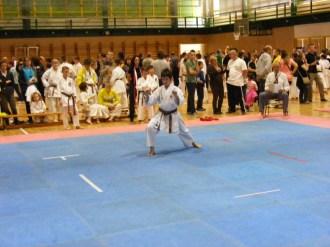 Hinode_IpponShobu_karate_2014_31