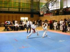 Hinode_IpponShobu_karate_2014_32