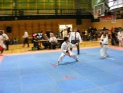 Hinode_IpponShobu_karate_2014_33