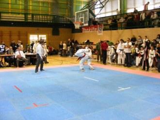 Hinode_IpponShobu_karate_2014_34