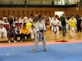 Hinode_IpponShobu_karate_2014_35