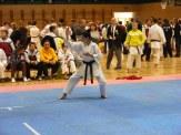 Hinode_IpponShobu_karate_2014_37