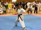 Hinode_IpponShobu_karate_2014_40